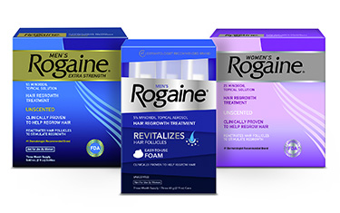picture about Printable Rogaine Coupon called Womens rogaine foam coupon codes : Tonys pizza coupon codes 2018